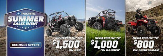 POLARISORV_SummerSEJuly_US